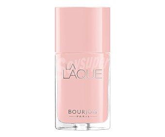 Bourjois Paris Laca de uñas nº002 1 unidad