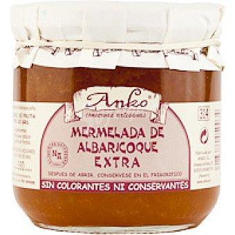 Anko Mermelada de albaricoque Tarro 320 g