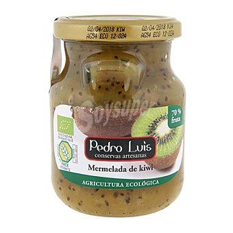Pedro Luis Mermelada kiwi eco 280 g
