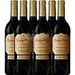 Vino tinto gran reserva doca Rioja Caja 6 botellas 75 cl Campo Viejo