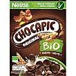 Original cereales integrales chocolateados ecológicos paquete 330 g paquete 330 g Chocapic Nestlé