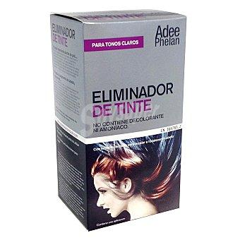 Adee Phelan Eliminador de tinte para tonos claros 1 ud