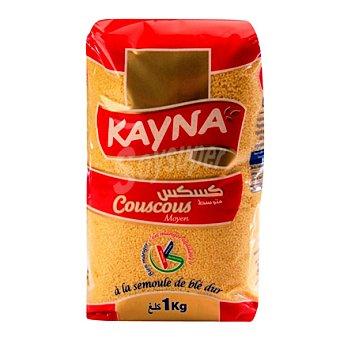 Kayna Cous cous Moyen 1 kg