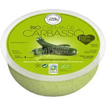 CASA Crema Calabacin Amella 300 ml