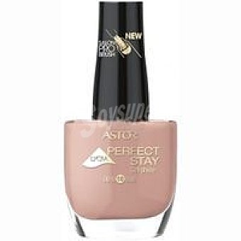 Astor Laca de uñas Perfect Stay Gel Shine 119 Pack 1 unid