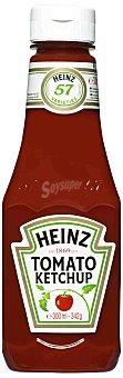 Heinz Ketchup Bote 340 g