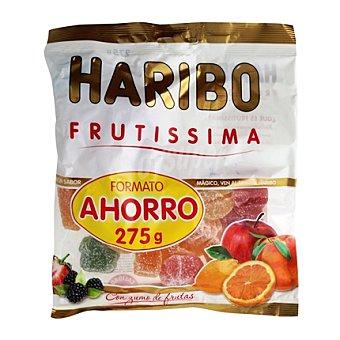 Haribo Caramelo de goma frutissima 275 g