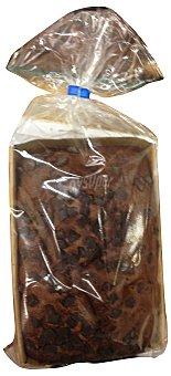 Hacendado Coca chocolate horno 440 g