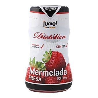 Jumel Mermelada de fresa extra 230 g