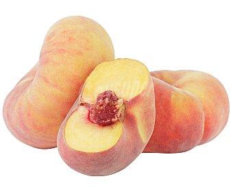 Fruta Paraguaya 1kg