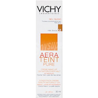 Vichy Aerateint creme 58 30 ML