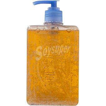 Gal Jabón puro de glicerina dosificador 400 ml