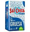 Sal gruesa Caja 1 kg Sal Costa