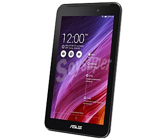 ASUS MEMOPAD 7 Tablet 7,0