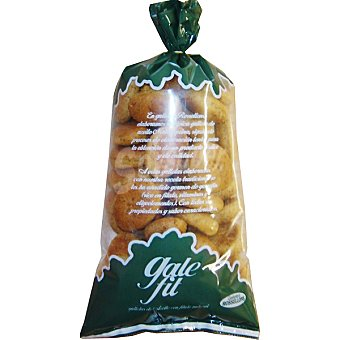 GALEFIT Galletas de aceite mallorquinas bolsa 350 g Bolsa 350 g