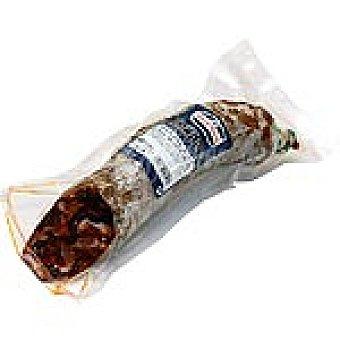 JULIAN MARTIN Chorizo ibérico de Salamanca  600 g (peso aproximado pieza)