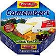Queso camembert Estuche 125 g ALPENHAIN Prestige