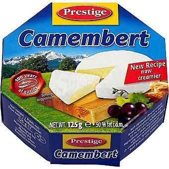 ALPENHAIN Prestige Queso camembert Estuche 125 g