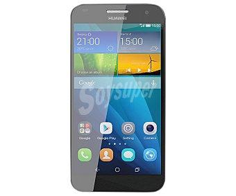 HUAWEI ASCEND G7 Smartphone libre 4G 1 unidad