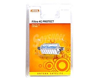ENGEL MP7670E Filtro LTE 4G engel MP7670E 4G