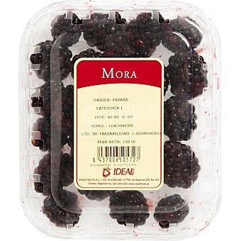Ideal Moras Tarrina de 150 g
