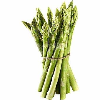 CONDOR Espárragos verdes Manojo 420 g
