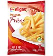 Patatas fritas cong 1000 g ifa eliges