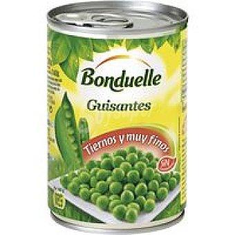 Bonduelle Guisante fino Lata 250 g