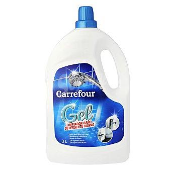Carrefour Limpiahogar baño 3 l
