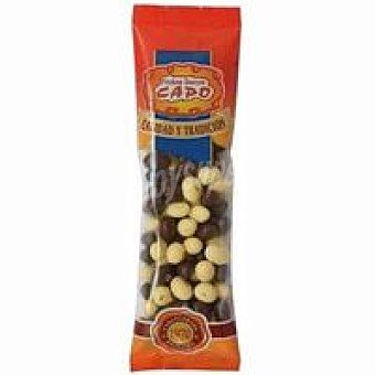 Capo Cacahuetes chocolateados Bolsa 100 g