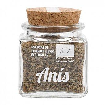 Equimercado Anís ecológico 35 G 35 g