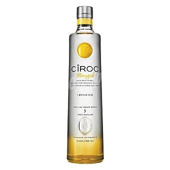 Cîroc Licor de vodka con piña Botella 70 cl
