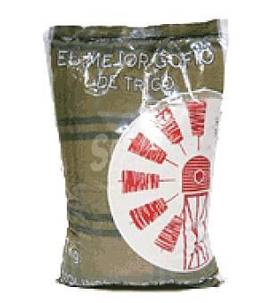las Breñas Gofio de trigo molino 1 kg