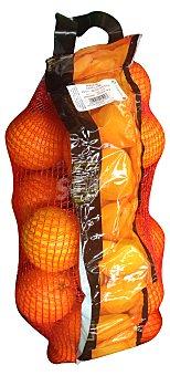 Naranja zumo Malla 5,5 kg