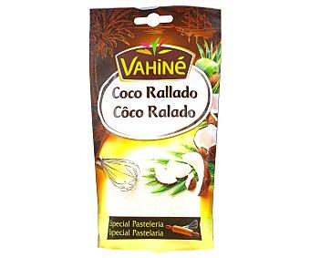 Vahiné Coco rallado Bolsa 115 gr