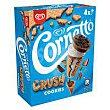 Cono nata cookies 240 g Cornetto Frigo
