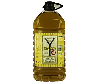 Ybarra Aceite de oliva 5 litros