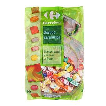 Carrefour Caramelos surtidos 1 kg