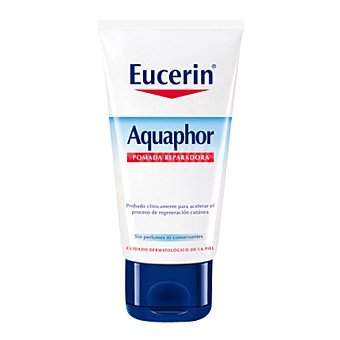 Eucerin Pomada reparadora Aquaphor 40 g