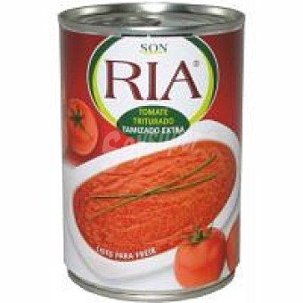 Son Ria Tomate triturado Lata 390g