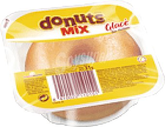 Donuts Panrico Glace Mix 30 GRS
