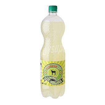 Refreskcat Limonada catalana Botella 1,5 litros