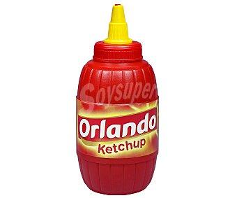 Orlando Ketchup Orlando 300 g