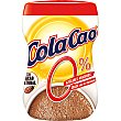 Cacao Soluble 0% Bote 325 gr Cola Cao