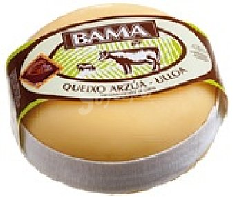 D.O. Arzua Ulloa BAMA Queso 250 g
