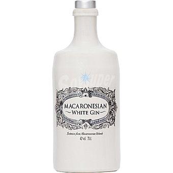 MACARONESIAN Ginebra Botella 70 cl