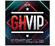 Disco Cd Gran Hermano Vip 2017. Género: recopilatorios. Lanzamiento: Marzo de 2017 2017 RECOPILATORIOS