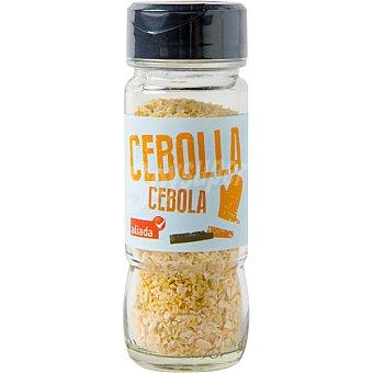 Aliada Cebolla  tarro de 60 g