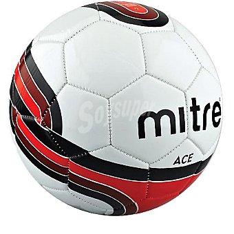 MITRE Ace Balón de fútbol para principiantes