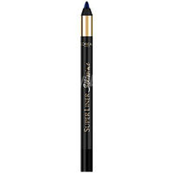 L¿oreal superliner silkissime 603